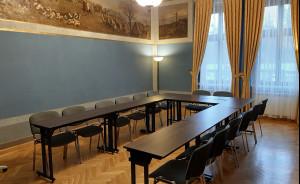 Sala Konferencyjna Kościuszkowska #2