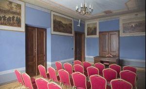 Sala Konferencyjna Kościuszkowska #5