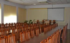 Sala Teatralna #5