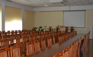 Sala Inżynierów #6