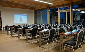 Sala Konferencyjno - Bankietowa #5