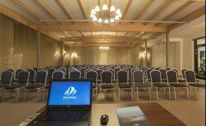 Sala Konferencyjno - Bankietowa #8