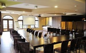 Sala Duża Restauracyjna #1