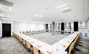 Sala Szkoleniowa 1A #1