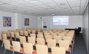 Sala Szkoleniowa A #4