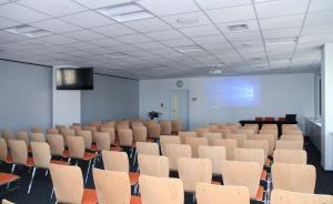 Sala Szkoleniowa B #7