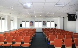 Sala Szkoleniowa B #5