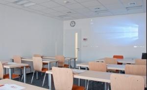 Sala Szkoleniowa D #18