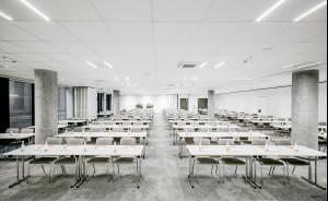 Sala Szkoleniowa 1 (A+B+C) #6