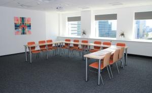 Sala Szkoleniowa G #32