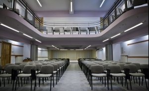 Sala Konferencyjna 1 #4
