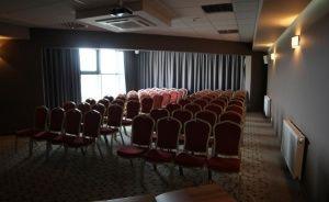 Sala III #16