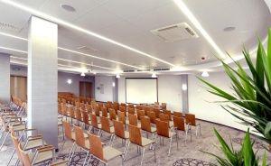 Sala Plenarna #1