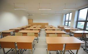 Sala Szkoleniowa 1 #4