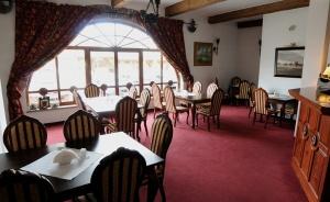 Sala kawiarniana #4