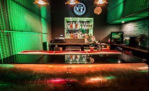 Bar Voliera #6