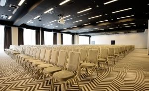 CONFERENCE HALL A #2