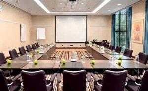 Meeting Room 1 #1
