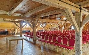 Sala Melchiora #10