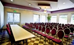 Sala konferencyjno-szkoleniowa #1