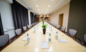 Sala konferencyjna duża #3