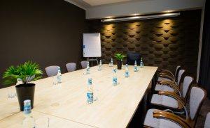 Sala konferencyjna duża #5