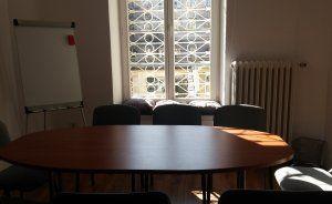 Sala Konferencyjna Venecka II #10