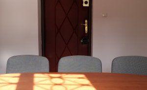 Sala Konferencyjna Venecka II #5