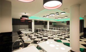 Sala Klubowa #4