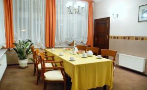 Sala 1 Bankietowa #1