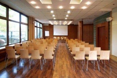 Nowa przestrzeń konferencyjna w Hotelu Felix