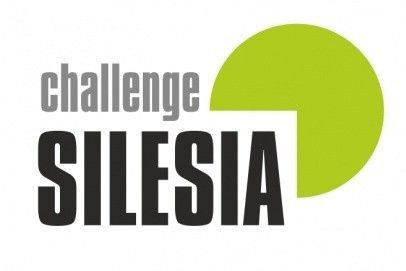 Silesia Meetings Challenge już za nami
