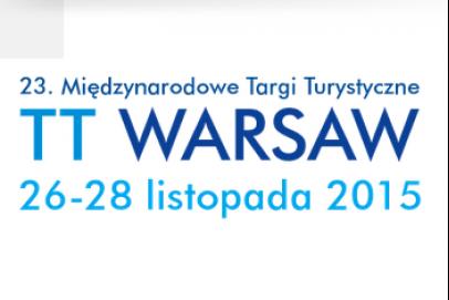 Prestiżowe konkursy na 23. Międzynarodowych Targach TT Warsaw