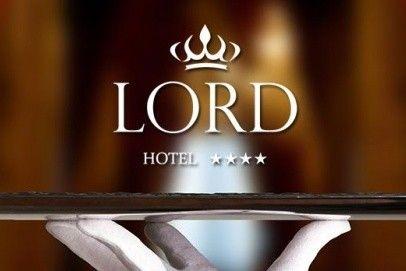 Luksus na wyciągnięcie ręki - Lord Hotel w Warszawie