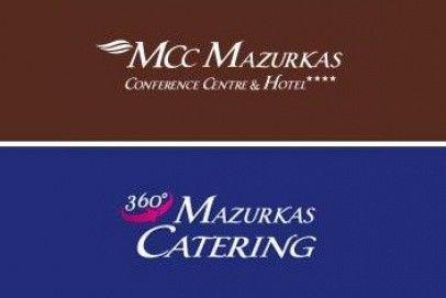 Nowe osoby w MCC Mazurkas i Mazurkas Catering 360