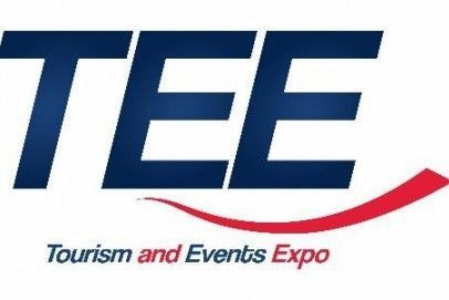 Sukcjes I edycji Tourism and Events Expo