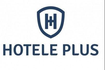 Nowe obiekty w Hotele PLUS