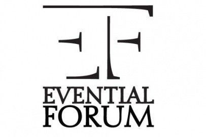 Forum Branży Eventowej Evential 2016