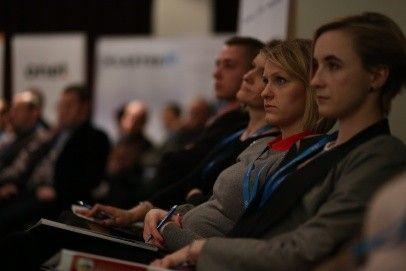V Kongres Innowacyjnego Marketingu w Samorządach już za nami