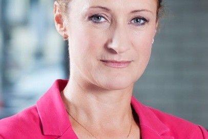 Beata Nawrot Dyrektorem Sprzedaży Louvre Hotels Group w Polsce