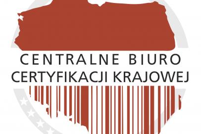 Ogólnopolski Program Infrastruktura Turystyczna Roku 2016