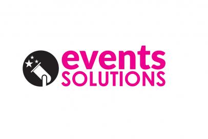Forum Events Solutions - największa impreza branży MICE w Polsce