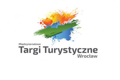 VIII Międzynarodowe Targi Turystyczne we Wrocławiu