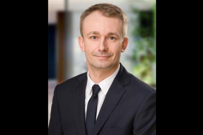 Jacek Sikorski Dyrektorem Sprzedaży warszawskich hoteli Golden Tulip, Campanile i Premiere Classe