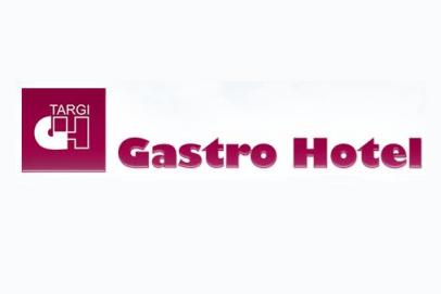Targi Gastro-Hotel w Kołobrzegu