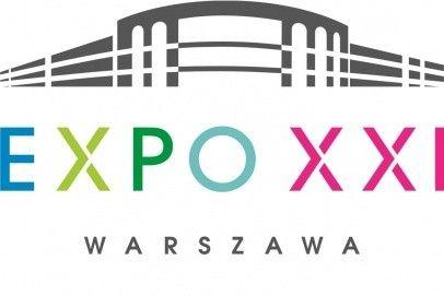Osobowości Roku 2015 poznamy w EXPO XXI Warszawa