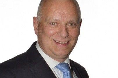 Nowy Dyrektor Generalny Sheraton Sopot Hotel