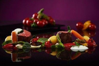 Gout de France – światowe święto kuchni francuskiej