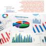Marketing internetowy hoteli i obiektów konferencyjnych 2016/2017