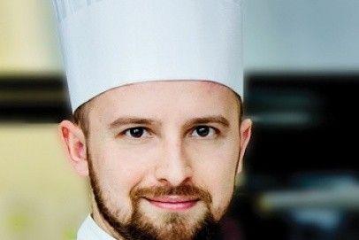 Jakub Budnik Szefem Kreatywnym Mazurkas Catering 360° i MCC Mazurkas Conference Centre & Hotel